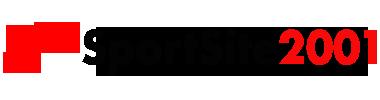 SportSite2001